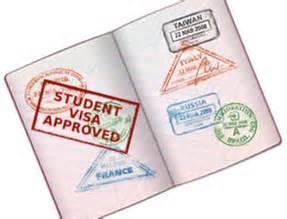 studentvisum