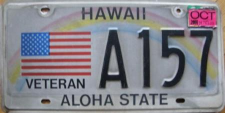 Hawaii0002