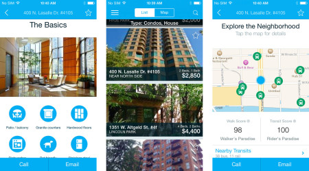 apartment_list_iphone_best_apps_screens