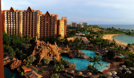 aulani_resort