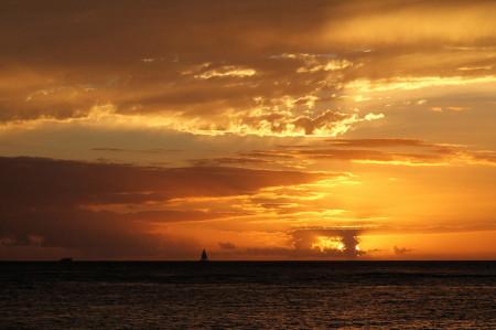sunsetwaiki
