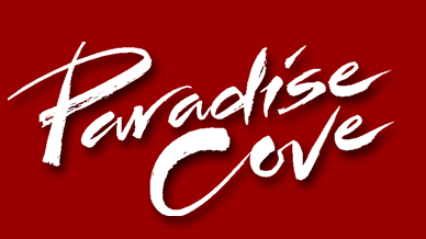 paradise_cove