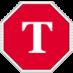 traffis_logo_bigger