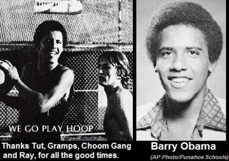 obama_barry