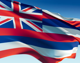 Flag-of-Hawaii