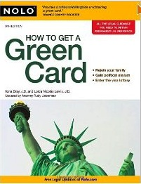 bookgreencard