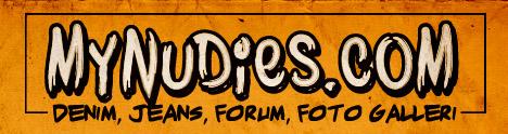 Nudie Jeans Forum