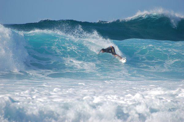 surfbanzaipipe